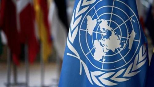 """أصدرت بيان مشترك..  """"المجموعة الدولية"""" تضع خارطة طريق في خفض التصعيد باليمن"""
