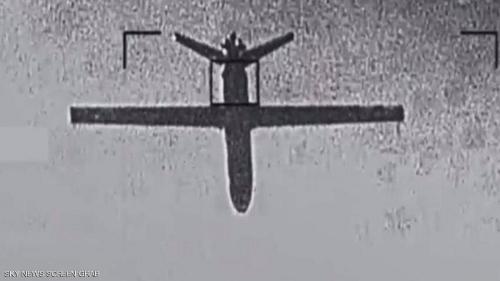 تم رصد إطلاقها من الحديدة..  التحالف العربي يدمر 3 طائرات حوثية مفخخة استهدفت السعودية