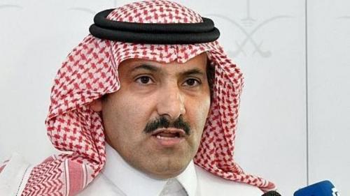 سفير السعودية لدى اليمن..  هل سرب محمد آل جابر وثيقة مرسلة من المجلس الانتقالي