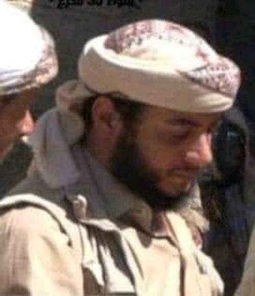 """""""حولته إلى ثكنة عسكرية""""..  تقرير موثق: """"إخوان اليمن"""" تهجر مواطنا جنوبيا من منزله في تعز"""
