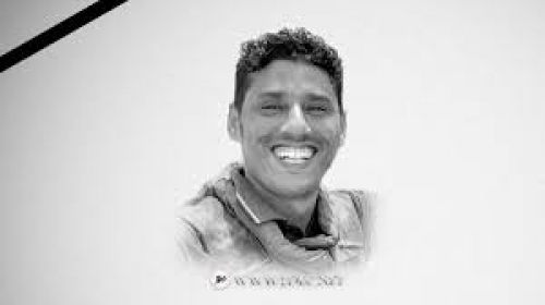 أمير في القاعدة يتوعد الصحافيين الجنوبيين بالقتل..  تقرير: أذرع قطرية تعترف بالوقوف وراء اغتيال الصحافي نبيل القعيطي
