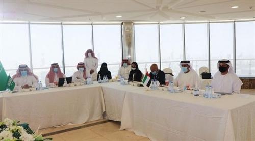 بيان مشترك للإمارات وبريطانيا وأمريكا والسعودية..  تقرير: حكومة معين إلى عدن ولا تراجع عن حالة الطوارئ