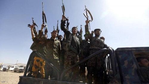 """شدد على أهمية تنفيذ إجراءات حالة الطوارئ..  """"الانتقالي الجنوبي"""" يوجه رفع الجاهزية القتالية لمواجهة الحوثي"""
